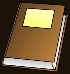CrazyTerabyte_Book
