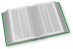 jimmiet_Big_Book